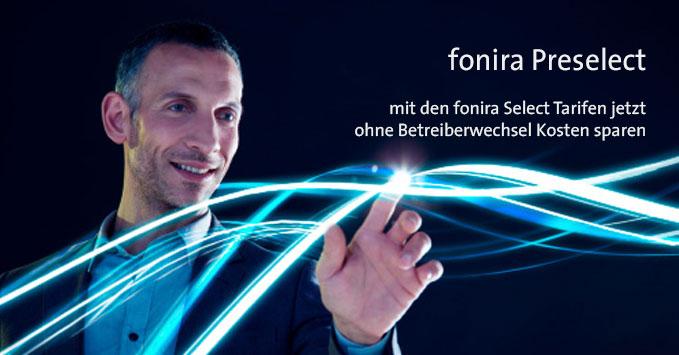 fonira-Preselect-Bild-v14q2